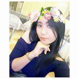 ericca_anne