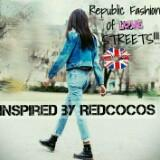 inspired.redcocos88