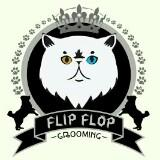 flipflopgrooming