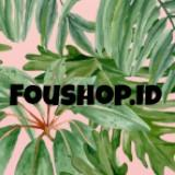 foushopbdg