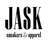 jask_store