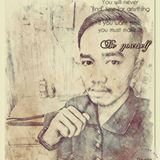joni_irawan21