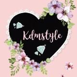 kdmstyle