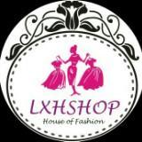 lxh.shop