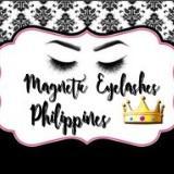 magneticeyelashesphilippines