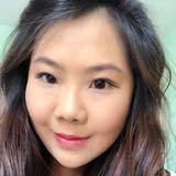 mary_kang85