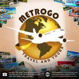 metrogotravelandtours