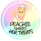 peachiethepom