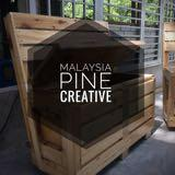 pinecreativemy