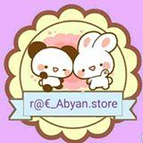 rae_abyan.store