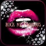 rockmefabulousbynj