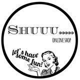 shuuu_onlineshop