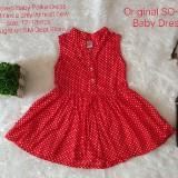 supersaleshop25