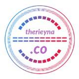 therieyna.co