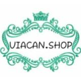 viacan_store