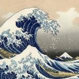 wave.wardobe