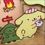 yuko_free1127
