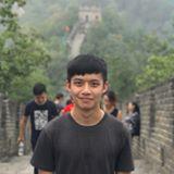 zhengyihau
