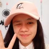 alda_sukma