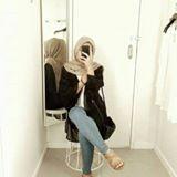 emiliyaa_shop