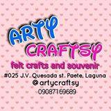 artycraftsy