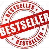 bestsgsellers
