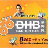 bhb.gjj001