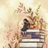 booksallaround