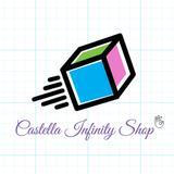 castellainfinity