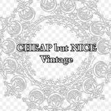 cheap_but_nice_vintage