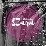 clothesbyszara
