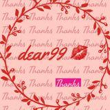 dear99