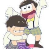 hentai_467