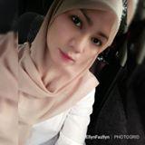 ijul_tiger