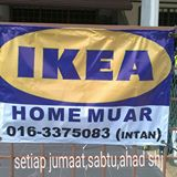 ikea_homeshop