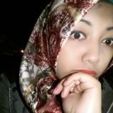 ira_rahmawati