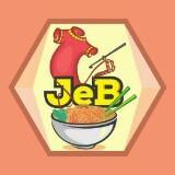 jeb_store