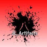 jl_artifacts