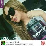lindaofficial