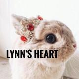 lynne_ke