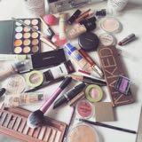 makeupistreasure