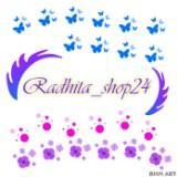 raditha_shop24