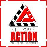 rollspeedaction