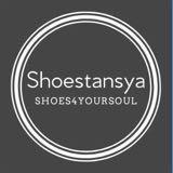 shoestansya