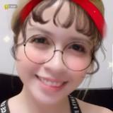 shop_mei