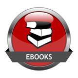 skoobe_ebooks