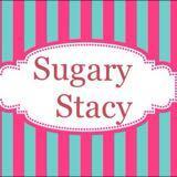sugarystacy