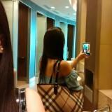 sunnie_love