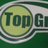 tgshop_online