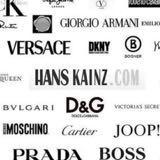 top_brands